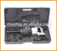 2015 most popular on sales hand tools for building construction air impact wrench
