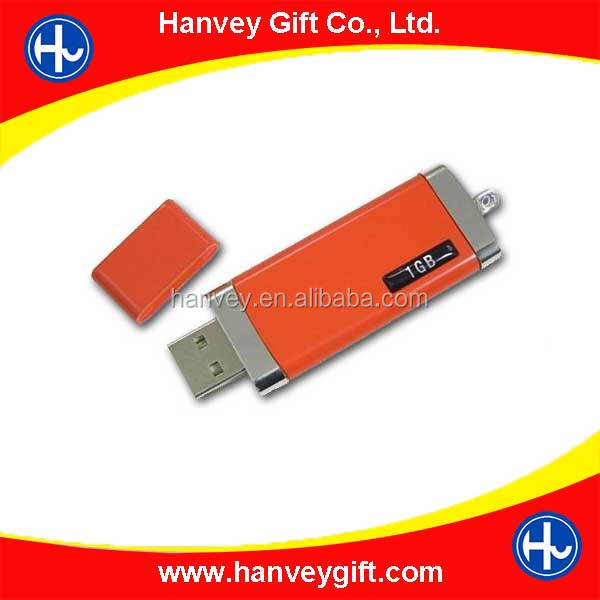 Cheap 1gb 2gb 4gb 8gb 16gb 32gb usb 2.0 swivel usb flash drive stick memory pen drive ,free color custom print logo printing