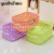 Unique Design Hot Sale Basket Storage, Plastic Storage Basket