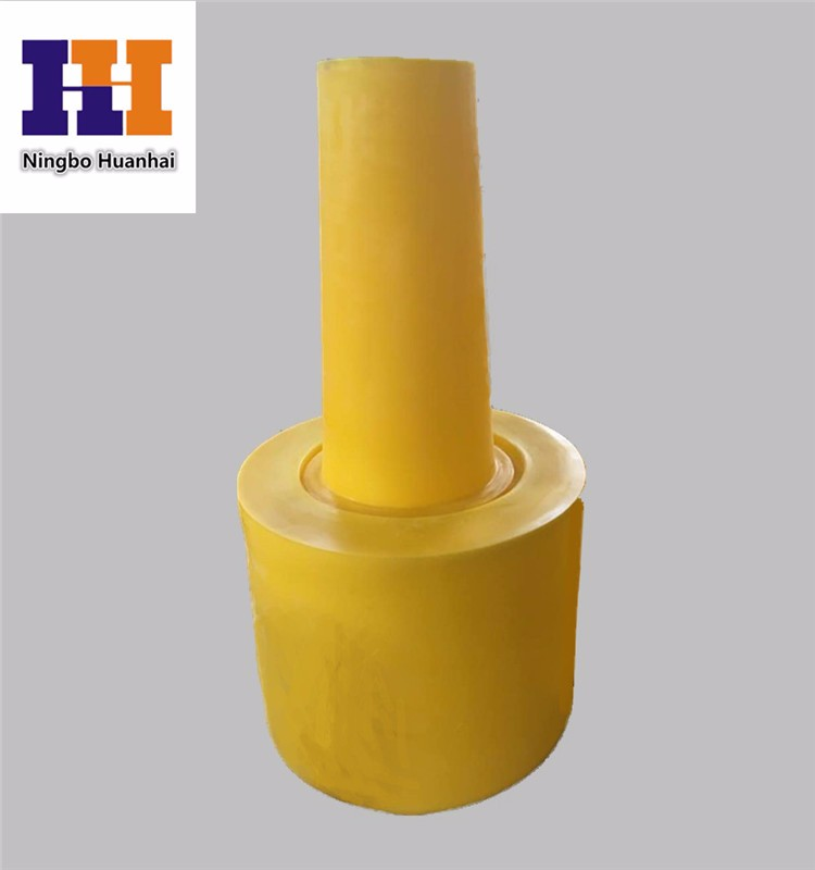 New Plastic Types Of Navigation Buoys For Sale