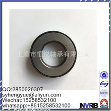 35TTF6501A steering wheel bearing