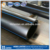 Large diameter DN630mm HDPE water supply pipe price with fittings