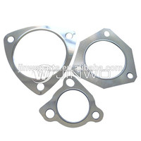 Exhaust seal gasket/motorcycles parts/China suppliers