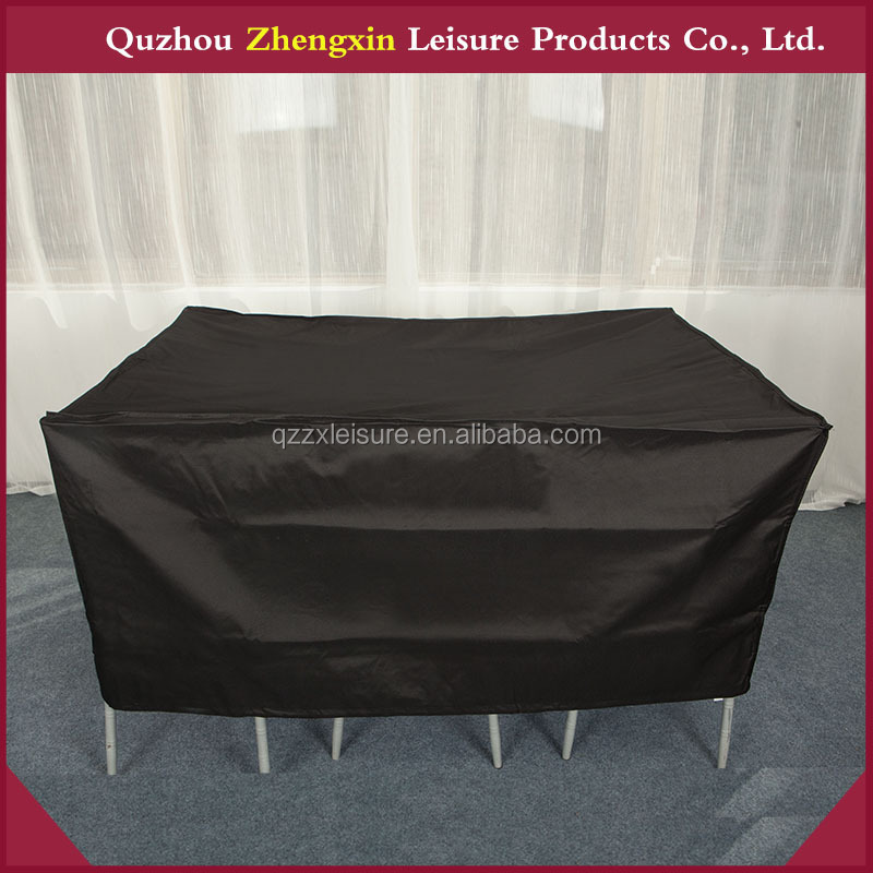 outdoor picnic adhesive table cover