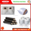 Dampproof wrap LLDPE Stretch Film