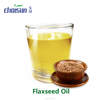 Flaxseed Oil Essential Oil Edible Oil