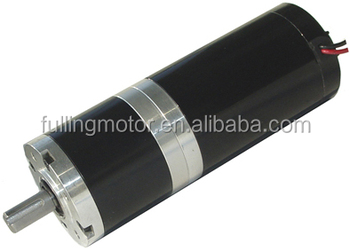 Buy Wholesale Direct From China Electric Awning Tubular