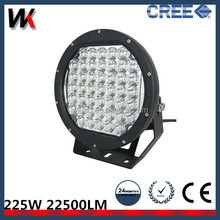 CE Approved Led Auto Headlight Led Work Light Led Driving Light