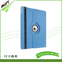high quality shockproof and waterproof case for tablet 12.9 inch