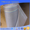 alibaba china cheap window screen, sliding window mosquito netting, roller mosquito nets for windows
