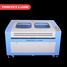 30mm Plastic Acrylic Wood Laser Cutter For Sale