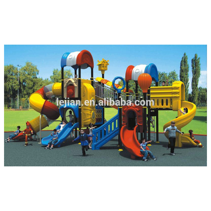 playground equipment prices pretty suitable innovative Ocean series children play equipment outdoor