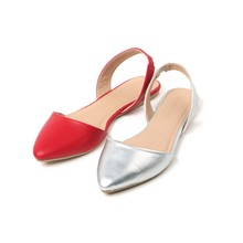Latest Ladies Slippers Shoes And Sandals Fashion Ladies Daily Wear Slipper