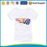 wholesale custom 3d t-shirt sex girls photos new style&fashion style t shirt