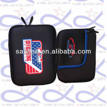 Nice design pofoko laptop sleeve