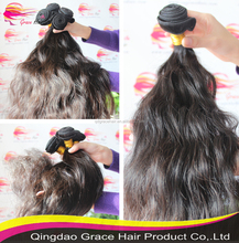 wholesale cheap 7a brazilian unprocessed virgin hair weave bundles
