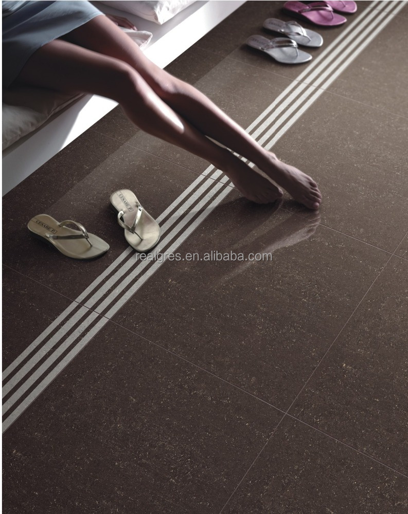 60x60cm Foshan Construction Companies Building Materials Polished Porcelain Tile