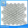 /product-detail/brand-new-carrara-marble-flower-pattern-mosaic-tile-of-china-national-standard-60594450691.html