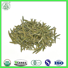 Top Grade Organic Green Tea of National Gift Green Tea