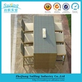 Premium Best Price Pvc Coated Polyester Outdoor Furniture Fabric