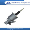 made in china popular clutch slave cylinder mitsubishi