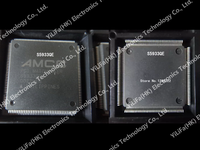 ST Parts SPEAR09B042 BC 09B042 IC Chip BGA Package SPEAR09B042 new original High Quality