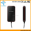 gps vehicle tracking system gps car tracker tk105 with sms remote engine stop