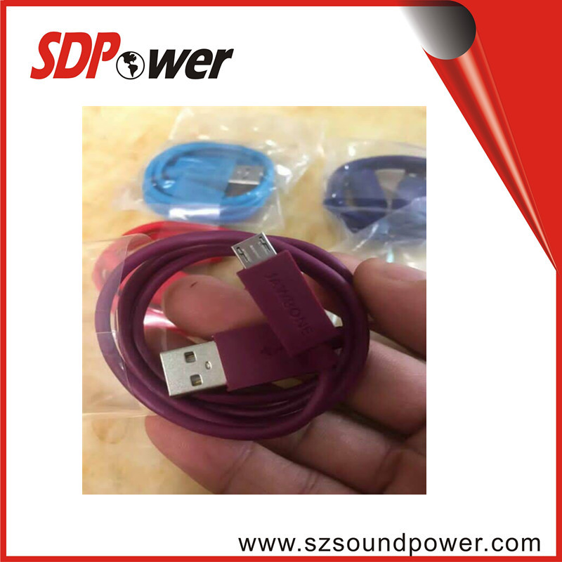high quality data cable USB charging cable