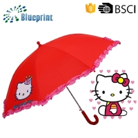 Kids beach chair with umbrella,kids wholesale umbrellas,kids umbrella