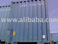 Containers,Shipping Containers, Used Containers