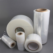 Xinhe brown high temperature mylar film for inkjet printing
