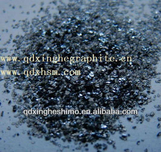 low price high quality expandable graphite powder