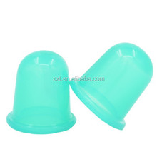 Made in China high quality vacuum anti cellulite massager