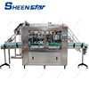 /product-detail/can-filling-machinery-equipment-line-447842697.html