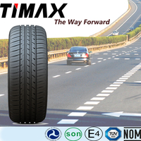 195/50R15 195/55R15 195/60R15 CAR TIRES WITH EU LABEL