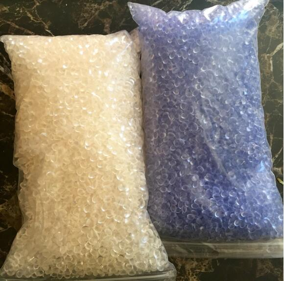 High quality Soft PVC granules / PVC resin / PVC compound plastic raw material factory price