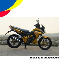 Manufacturer chinese Sport Racing 120cc hot sale motorcycle