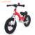 Baby products hot sale argos no-pedal balance bike for a 12 month old age 7
