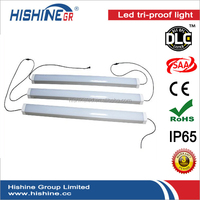 Sports Ground Lighting,Led Tubes 1200mm,Outdoor Lighting Fixtures