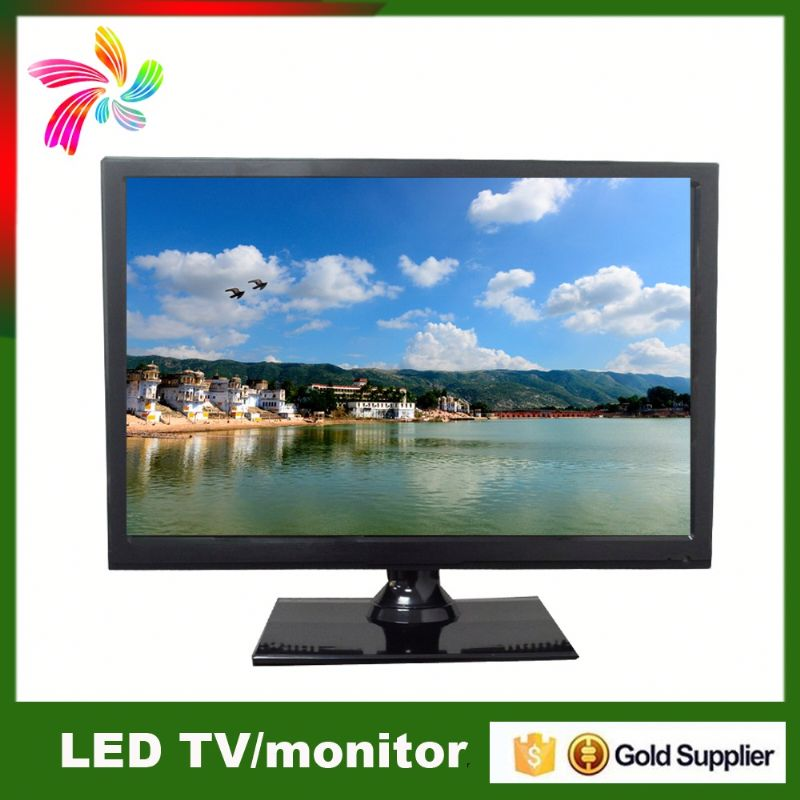 15/17/19/22/24/32/39/55 inch for lg led tv price in india