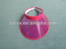 Women Summer Sun Visor