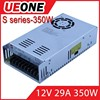 Two Years Warranty 350w DC 5v