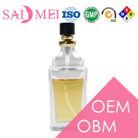 Design Your Own Brand Perfume GMP