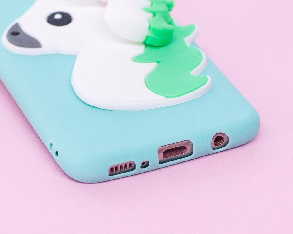 For Samsung galaxy S8 Case (44)