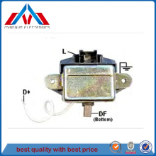 New/Original Alternator Voltage Regulator 14.5V For Fiat Uno, Panda, Seat OEM.21220371