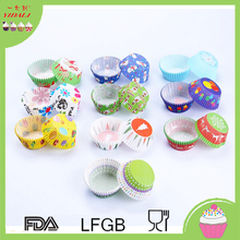 Paper Cake Cup Mold Cupcake Liners Decorations,muffin Case Chocolate Bake Mold,baking Tools