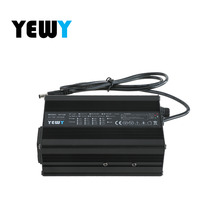 7s 24v 29.4v 4a lithium/li-ion electric bike battery charger with CE&RoHS