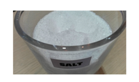 high quality industrial salt on sale | Salt / Seasonings & Condiments