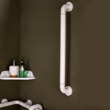 Shanghai wall mounted bathroom handrails for disabled