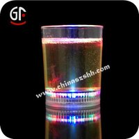 Flash Whiskey Cup